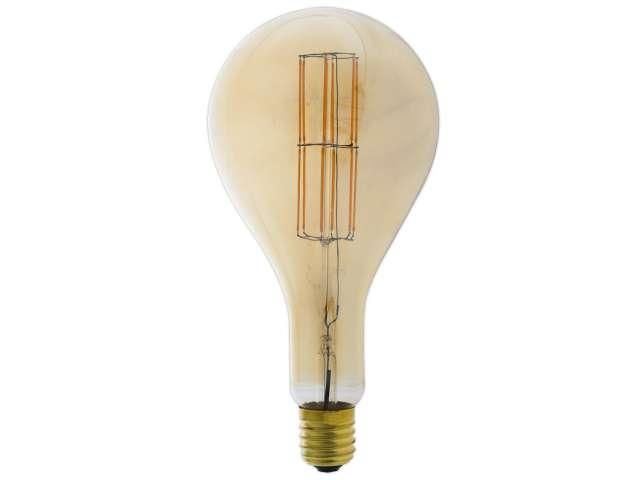 Calex giant xxl filament splash w e light by leds