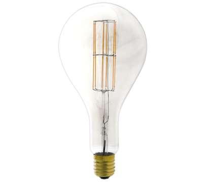 Calex Giant XXL Filament Splash 11W E40 425620