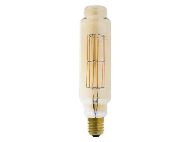 Led Lampen Dimbaar : Led giant xxl led lampen light by leds