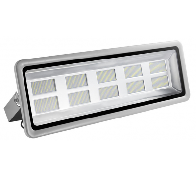 Led Bouwlamp 1.000 watt