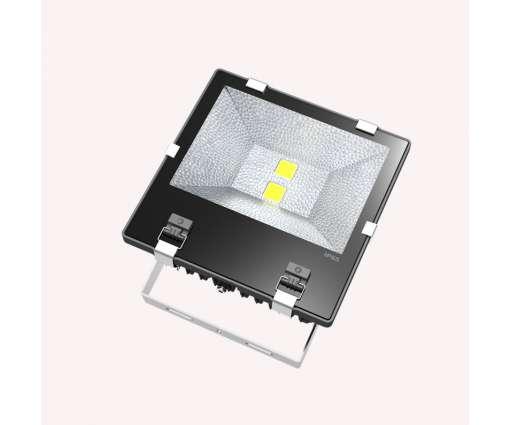 140 Watt LED Baustrahler / LED Fluter 2016