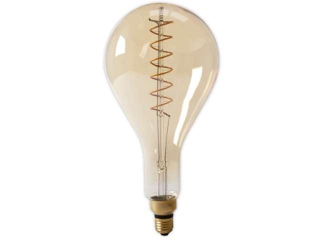 Led Lampen Dimbaar : Dimbare led lamp e w k mat a cri u e thatsled
