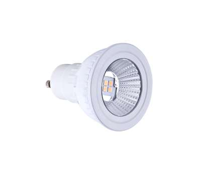 Led Spots GU10 - Light by leds