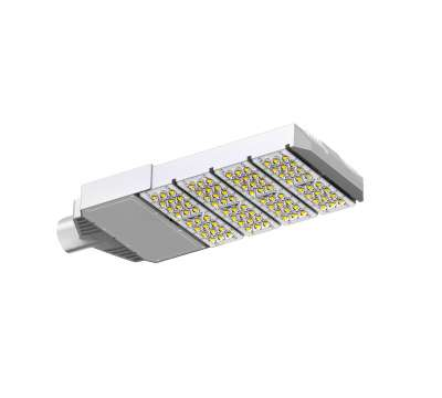 Led straatverlichting 120 Watt