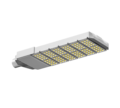 Led straatverlichting 180 Watt