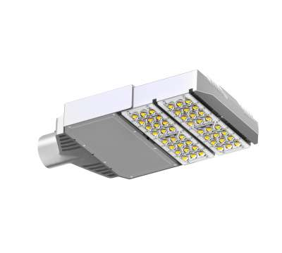 Led straatverlichting 60 Watt