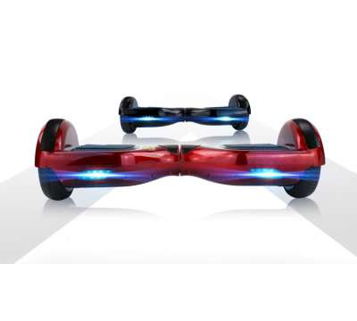 Self balance board, Hoverboard, Oxboard